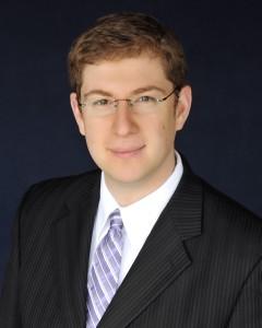 Adam Aptowitzer