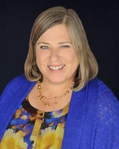 C. Yvonne Chenier Q.C.