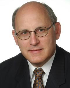 Mark S. Anshan