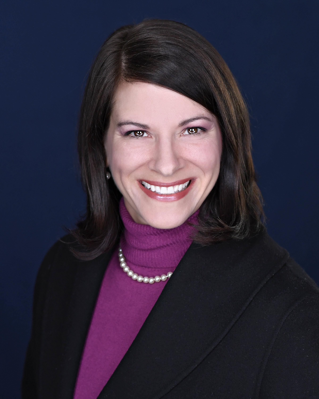 Kara Johnson